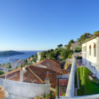 Water Cleaning Station Conversion on the French Riviera (4)
