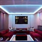 Transformative Home by YO! Home (1)