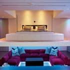 Transformative Home by YO! Home (2)