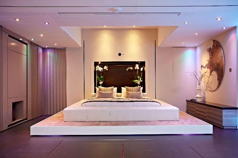 Transformative Home by YO! Home (3)