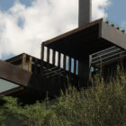 Algarrobos House by Saez and  Flores (4)