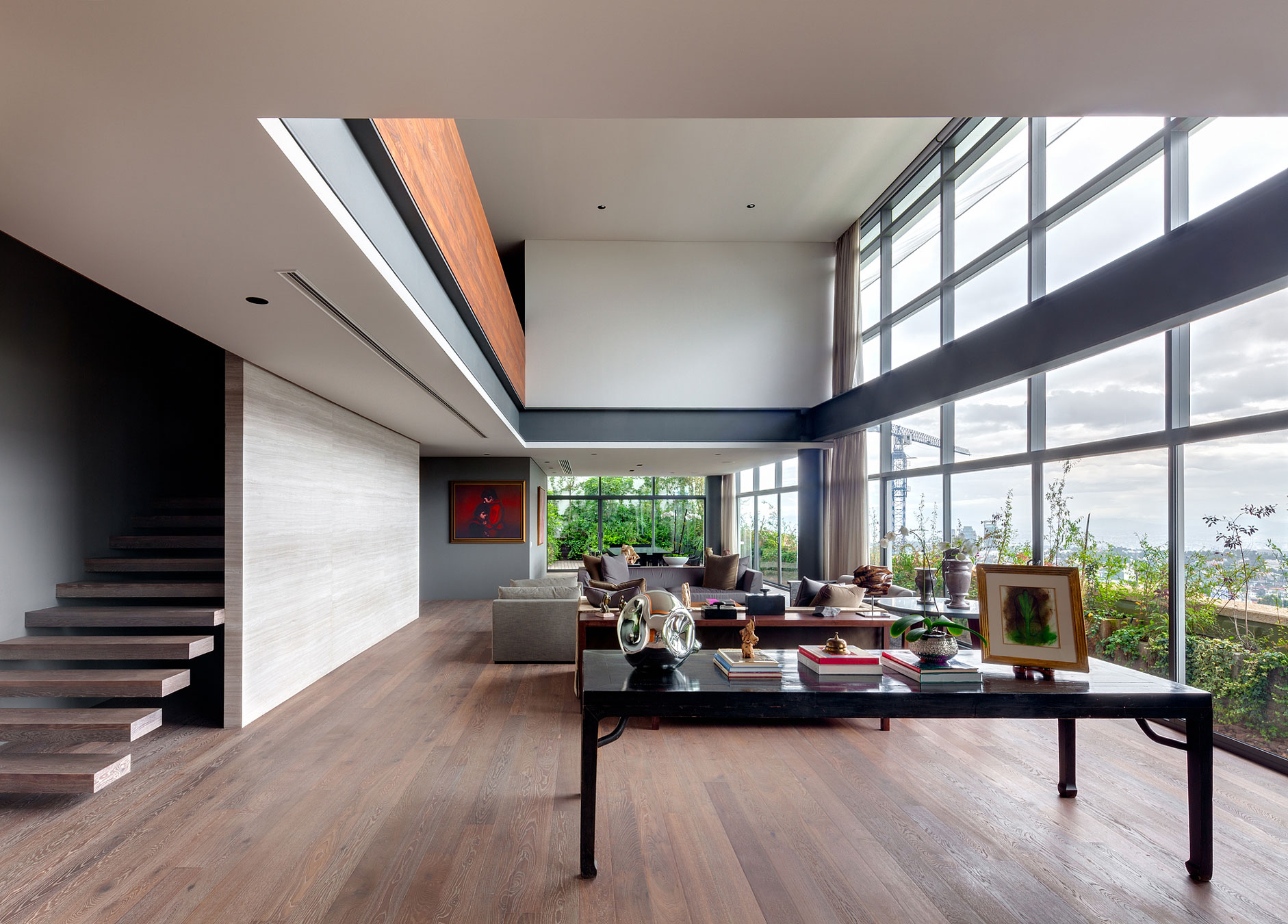 Apartment P1 by MAP/MX (3)