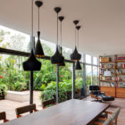 Apartment P1 by MAP/MX (4)