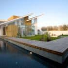 Bahrain House by MORIQ (3)