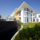 Bahrain House by MORIQ (4)