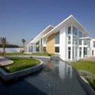 Bahrain House by MORIQ (5)