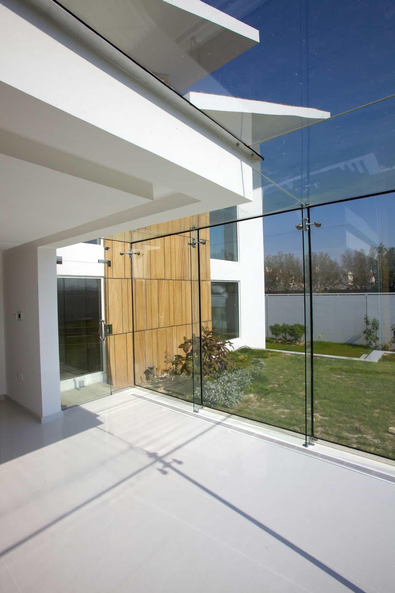 Bahrain House by MORIQ (12)