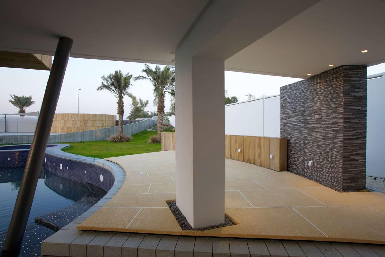 Bahrain House by MORIQ (14)