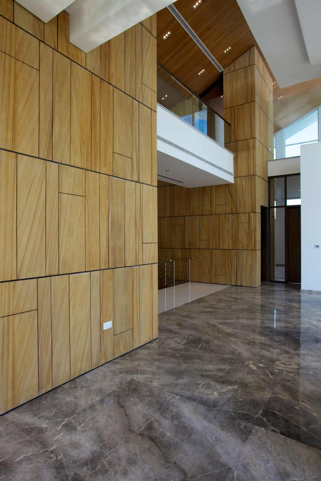 Bahrain House by MORIQ (18)