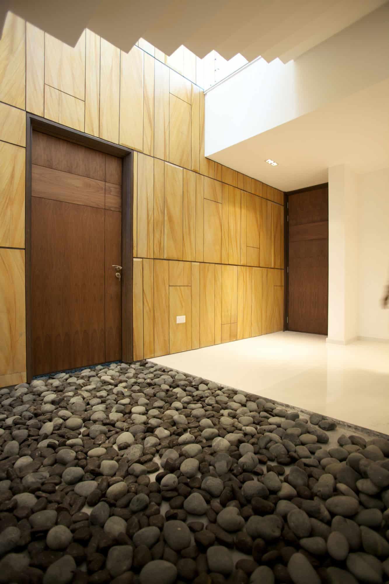 Bahrain House by MORIQ (21)