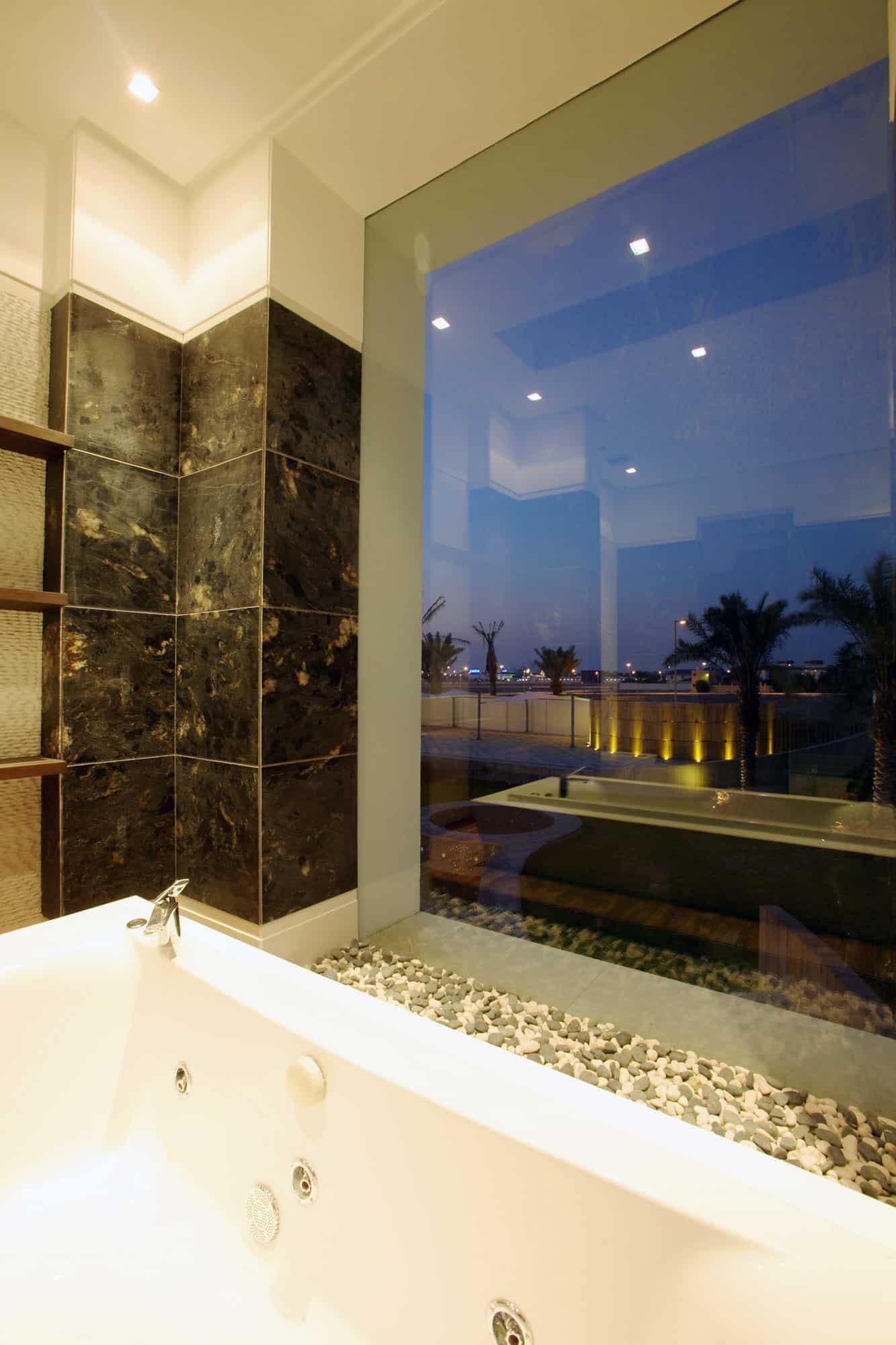 Bahrain House by MORIQ (26)