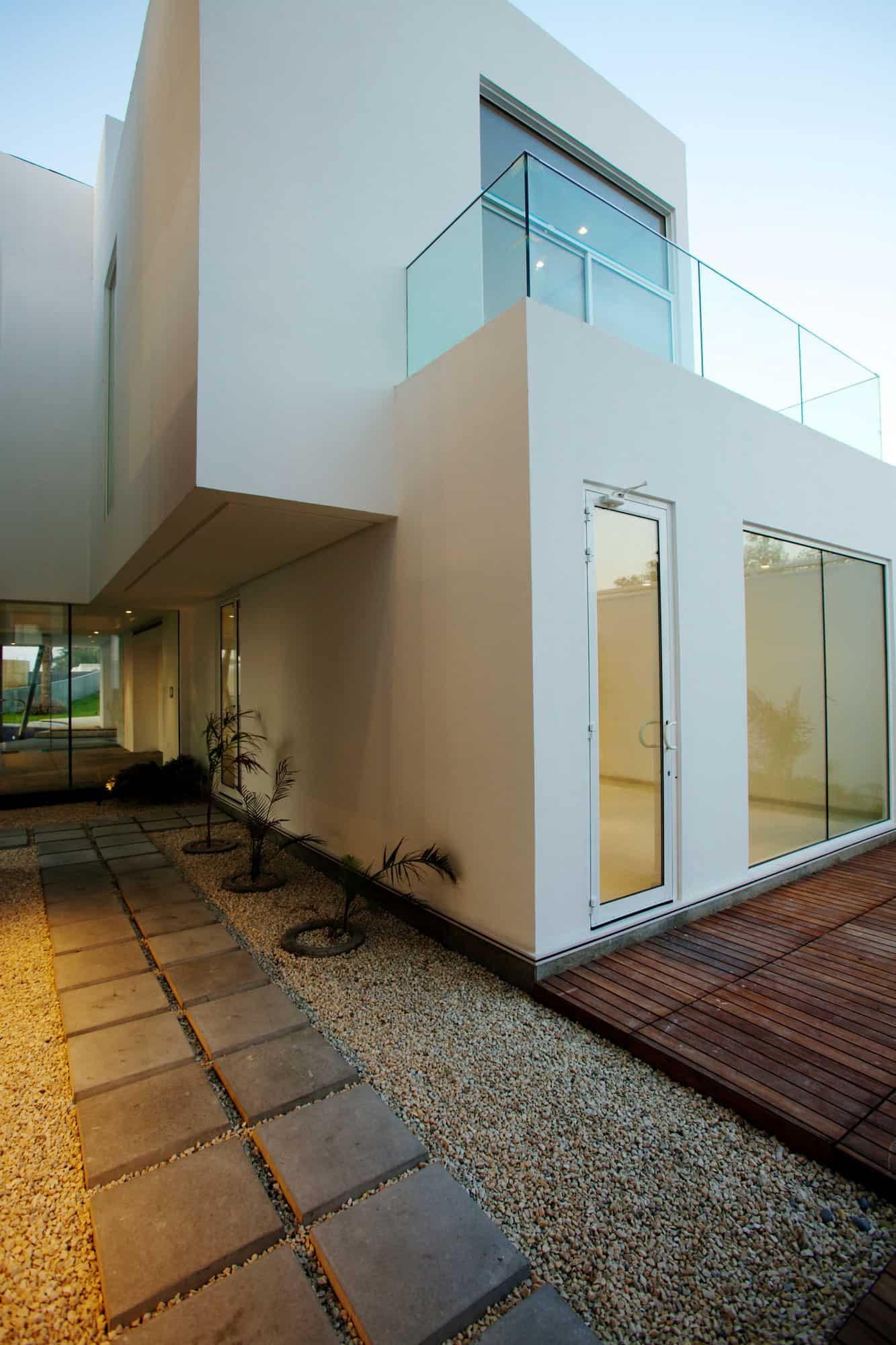 Bahrain House by MORIQ (27)