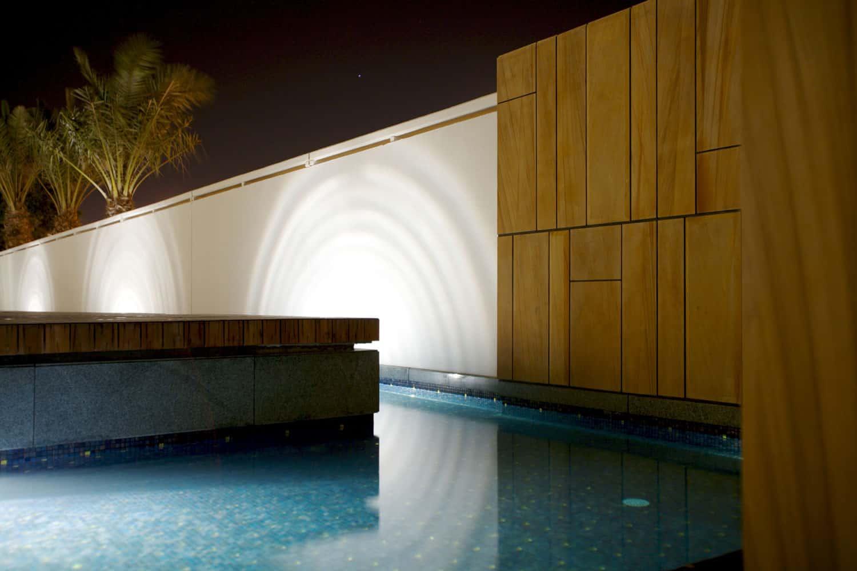 Bahrain House by MORIQ (29)