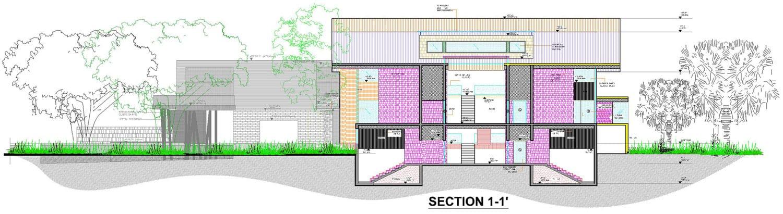 Bahrain House by MORIQ (38)