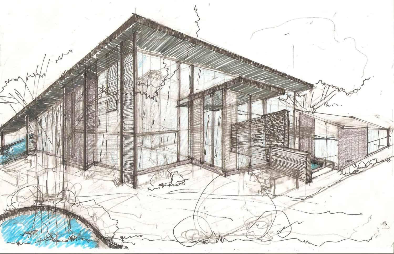 Bahrain House by MORIQ (41)