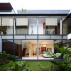Berrima House by Park  Associates (2)