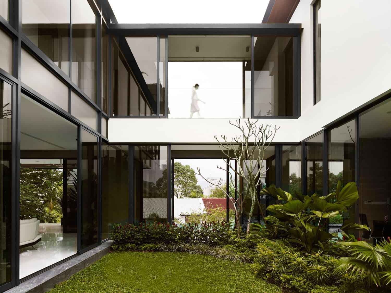 Berrima House by Park  Associates (3)
