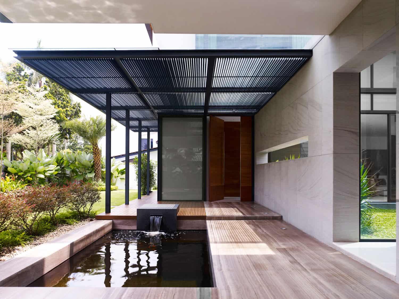 Berrima House by Park  Associates (4)