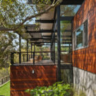 Broom Way Residence by Nonzero Architecture (3)