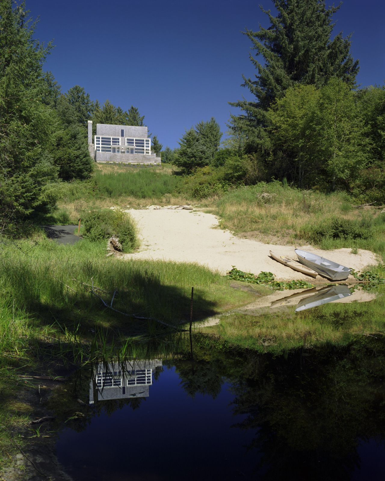 Caring Cabin by TVA Architects (1)