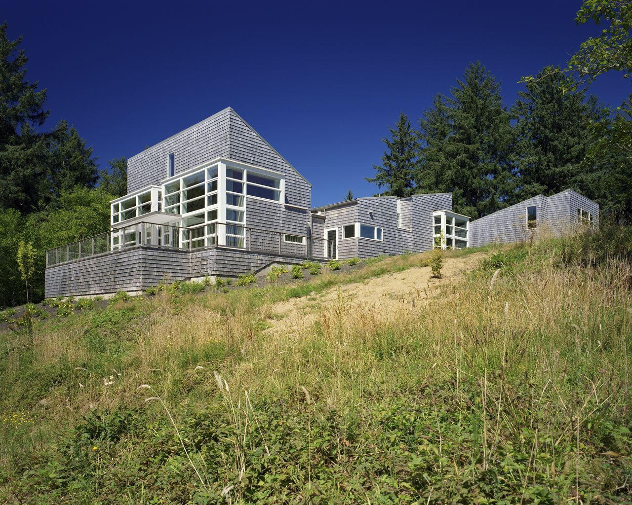Caring Cabin by TVA Architects (2)