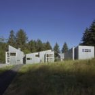 Caring Cabin by TVA Architects (3)