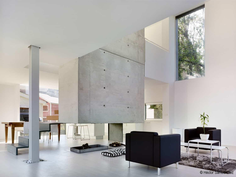 EINS House by Oscar Pedros (3)