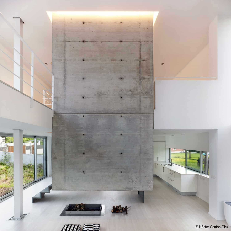 EINS House by Oscar Pedros (5)