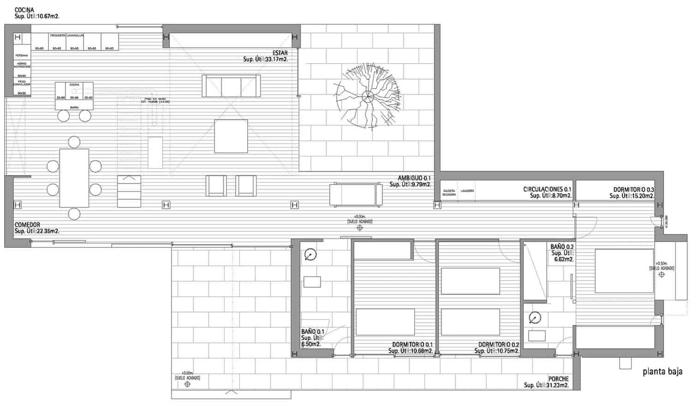 EINS House by Oscar Pedros (11)