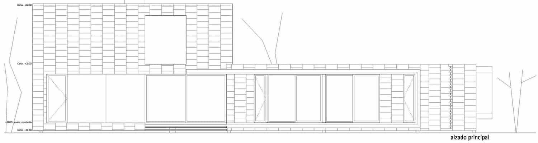 EINS House by Oscar Pedros (17)