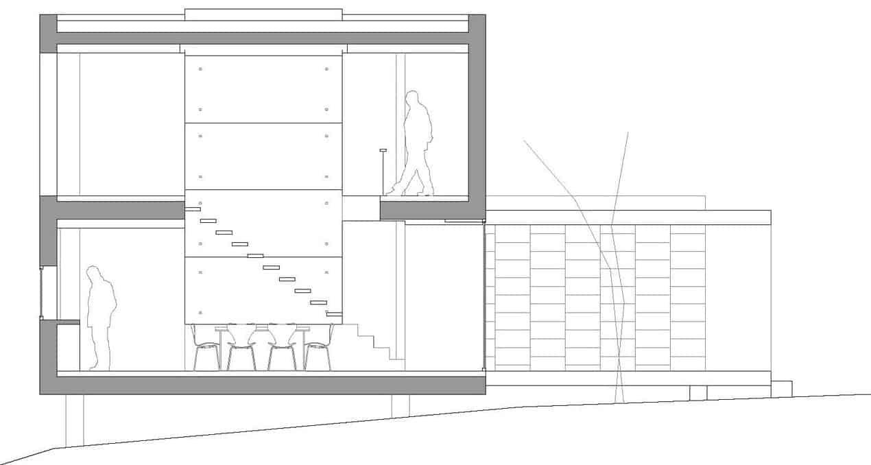 EINS House by Oscar Pedros (18)