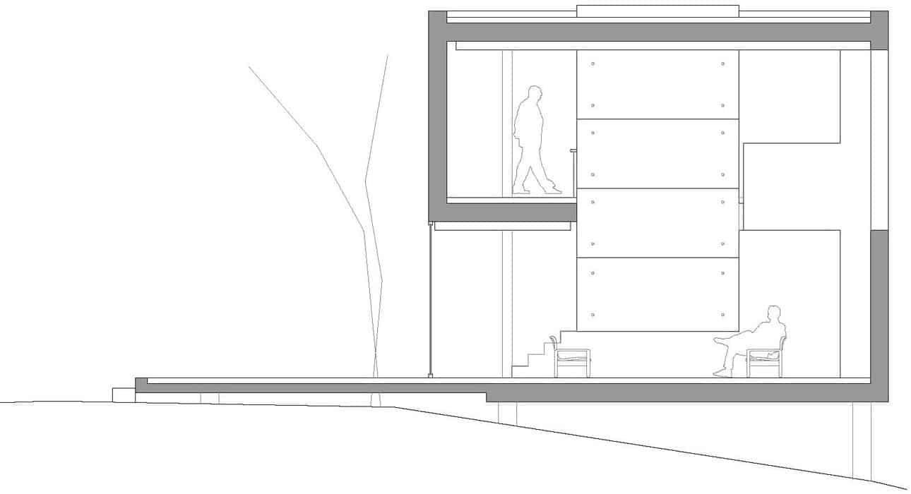EINS House by Oscar Pedros (19)