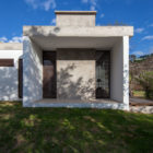 G1 House by Gabriel Rivera Arquitectos (1)