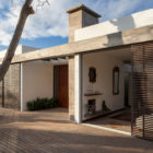 G1 House by Gabriel Rivera Arquitectos (2)