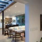 G1 House by Gabriel Rivera Arquitectos (3)