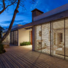 G1 House by Gabriel Rivera Arquitectos (5)