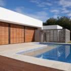 House 60 by De La Carrera Cavanzo Arquitectura (1)