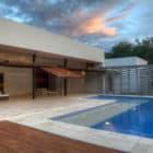 House 60 by De La Carrera Cavanzo Arquitectura (2)