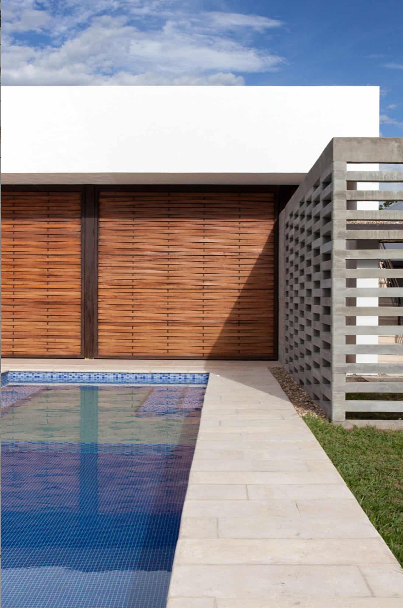 House 60 by De La Carrera Cavanzo Arquitectura (3)