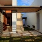 House 60 by De La Carrera Cavanzo Arquitectura (4)