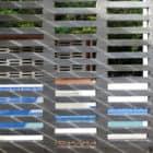 House 60 by De La Carrera Cavanzo Arquitectura (5)