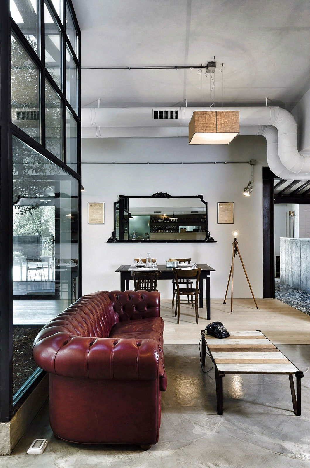 Kook by Noses Architects (4)