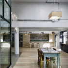 Kook by Noses Architects (5)