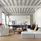 New York Style Loft in Barcelona by Shoot 115 (1)