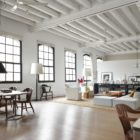 New York Style Loft in Barcelona by Shoot 115 (2)