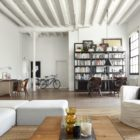 New York Style Loft in Barcelona by Shoot 115 (3)