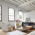 New York Style Loft in Barcelona by Shoot 115 (4)