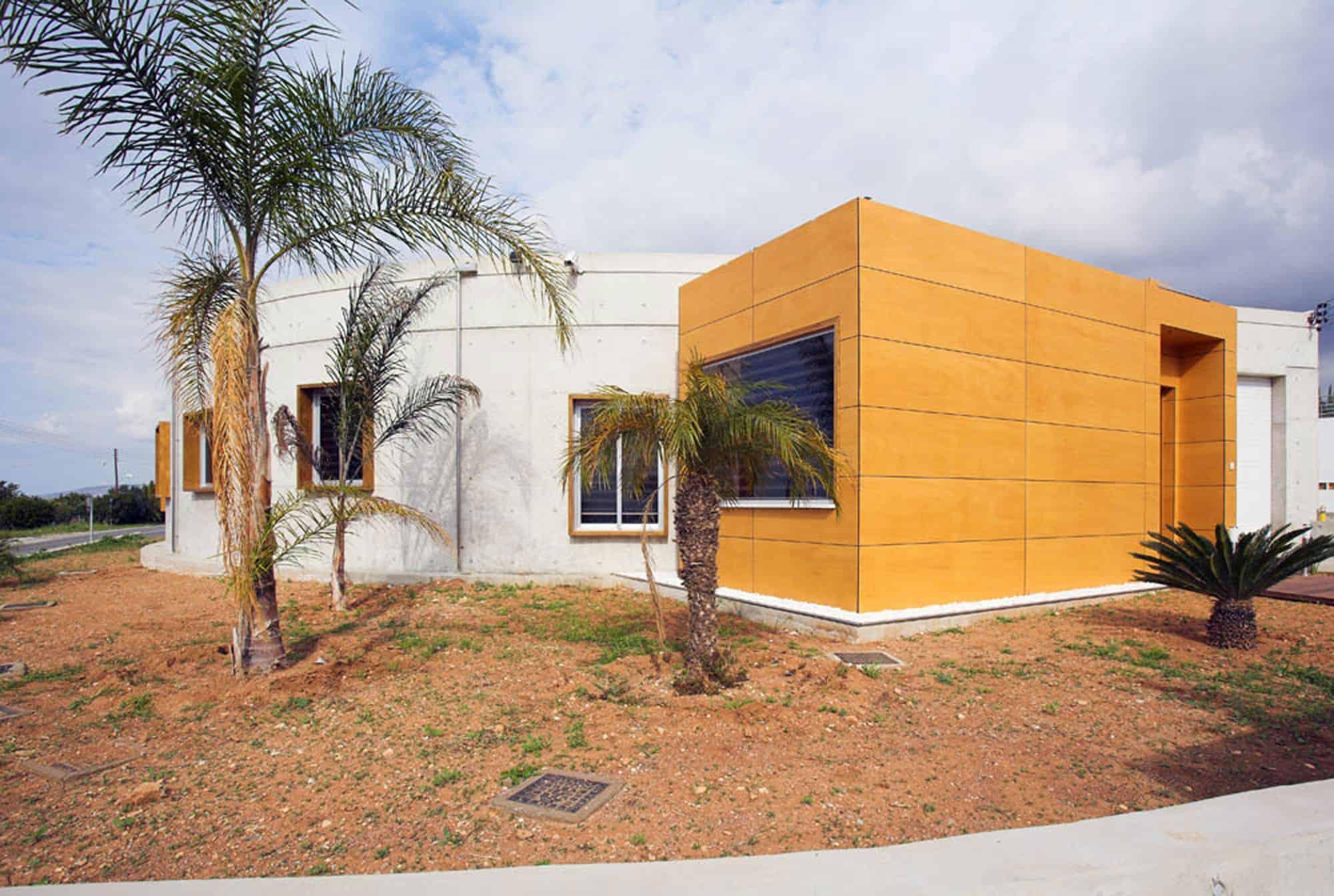 Loukas Residence by Vardastudio Architects Designers (3)