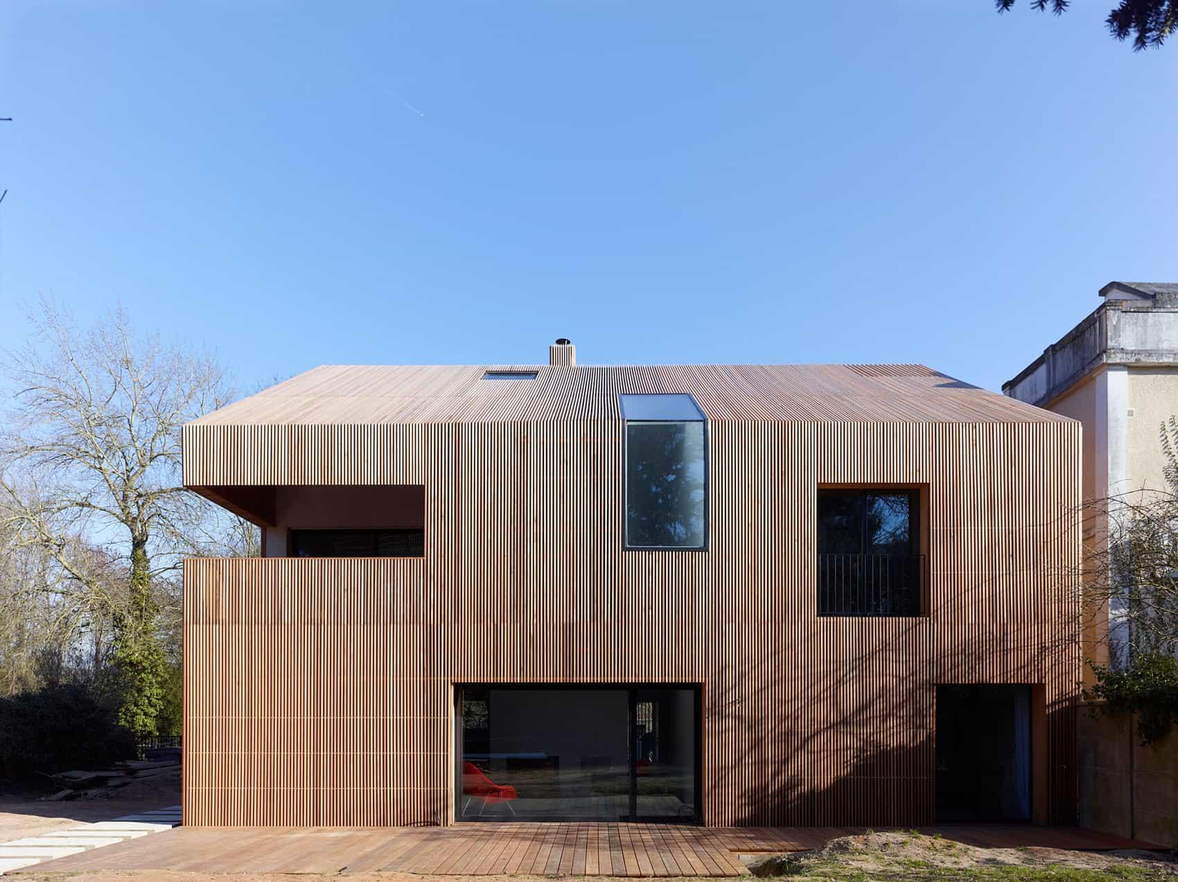 Maison 2G by Avenier Cornejo Architectes (4)