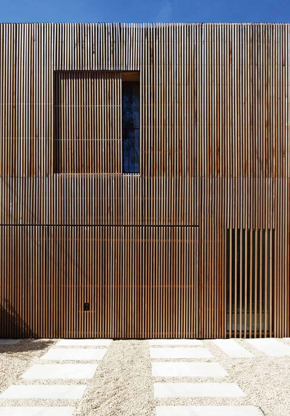 Maison 2G by Avenier Cornejo Architectes (7)
